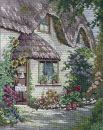 J23186 TT Cottage 40x50 cm  Jolles