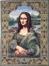 J23528 TT Bild Mona Lisa  38x51 cm Jolles