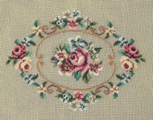80120W.1823 mf Platte 18/23 inch oval