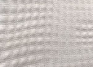 Silk gauze 40-count Seidengaze 15,7-fädig beige