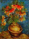 1085 TT Kaiserkronen v. Gogh